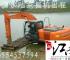 衡阳水上挖机出租 湿地挖机出租 水陆挖掘机出租价钱