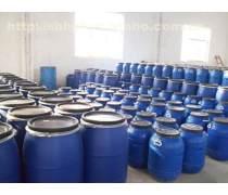 一次油树脂,树脂聚氨脂,丙烯酸树脂,皮边油水性柱塞v树脂复合加工机图片