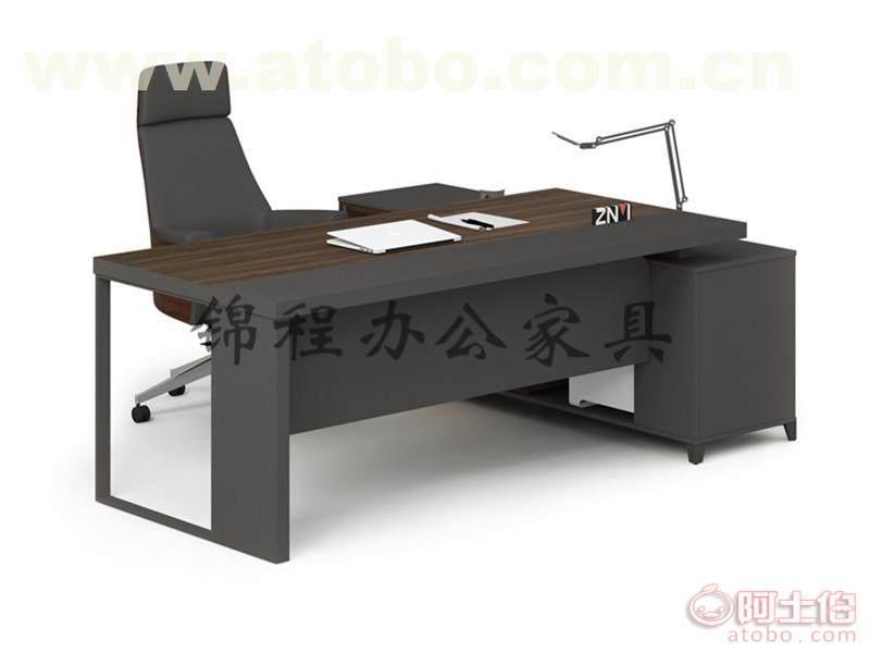 青海办公家具定制-办公家具家具价格迪图片