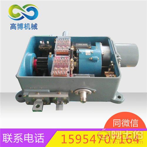 zd6-g电动转辙机直销电动转辙机电路图