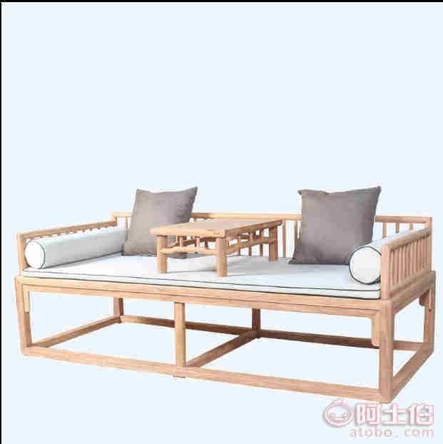 【重庆明清仿古家具定制重庆传统家具可以重沈阳定制家具买宜家吗图片