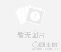 4-氯-3,5-二jia基苯酚98.5%企��CAS#88-04-0�F�包�]