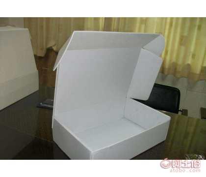 淮安中空板盒子材质_中空板塑料盒子