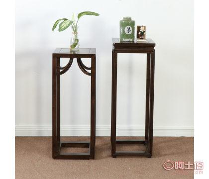 重庆仿古明清家具定做工厂重庆传统明清家具吸塑乐从楠木工图片