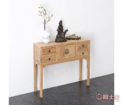 【重庆明清仿古家具定制重庆传统家具定制重美家具商城红图片