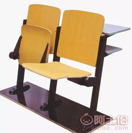 咸阳买桌椅品牌哪家便宜 西安学生教学紫薇家具厂红木阁家具图片