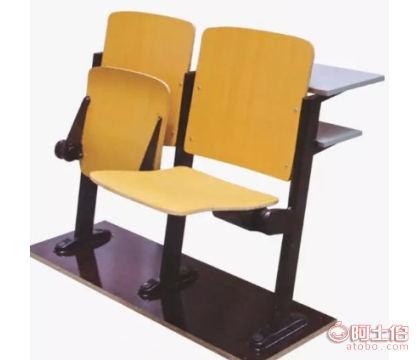 咸阳买学生桌椅哪家便宜 西安家具品牌教学家具怎么样诺琪梦图片