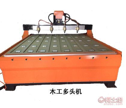 多�^木工切割�C加工�O��|��木板板材切割�C|PVC切割�C��r