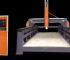 保丽龙雕刻机加工中心|保丽龙双曲铝木模加工订制厂家