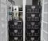 安科瑞有源电力滤波器ANAPF 谐波治理柜