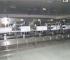 储水式电热水器常规性能测试台