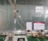 搪瓷层耐酸碱腐蚀性能测试机