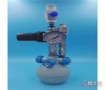 广州汽车膜车间喷雾加湿恒湿机电子车间喷雾除尘设备厂家直销