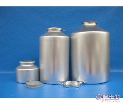醋酸地塞米松原料药生产厂家高质量