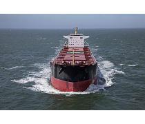 广州泰国海运