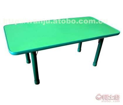 重庆幼儿园课桌