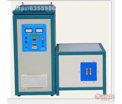 WZP-160A感应加热设备|广州WZP-160A感应加热设备价格