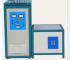 """WZP-160A感应加热设备|广州WZP-160A感应加热设备价格""小图1"