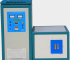 广州/深圳/佛山超音频感应加热设备厂家|加热设备价格