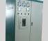广州/深圳/佛山KGPS恒功率快速节能中频感应加热电源|中频锻造设备