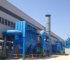 哈尔滨家具厂除尘设备销售公司