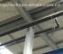 屋面雨水排放系统施工|虹吸排水系统安装简单耐用