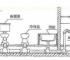 重庆虹吸同层排水工程电话-虹吸同层排水工程