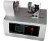 铝合金窗锁性能测试仪