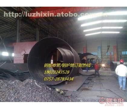 佛山钢管桩生产防腐厂家