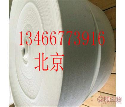沈阳家居丝瓜抹布 按米卖 一米一米的